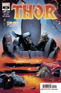 [Thor #14 (Product Image)]