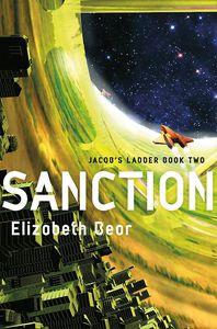 [Sanction (Product Image)]