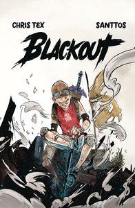 [Blackout (Product Image)]