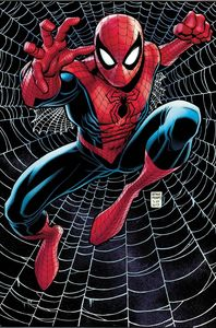 [Marvel Monograph: The Art Of Arthur Adams: X-Men (Product Image)]