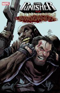 [Punisher Vs Barracuda #2 (Product Image)]