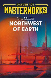 [Northwest Of Earth (Product Image)]
