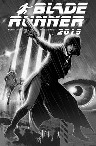 [Blade Runner 2019 #3 (Cover A Guice) (Product Image)]