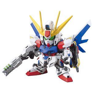 [Gundam: BB Gundam: Build Strike Full Pack 388 (Product Image)]