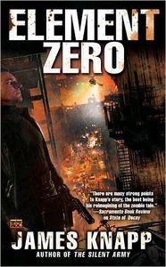 [Element Zero (Product Image)]