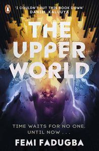 [The Upper World (Signed Edition) (Product Image)]