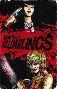 [Killdarlings (Product Image)]