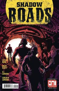 [Shadow Roads #2 (Cover A) (Product Image)]