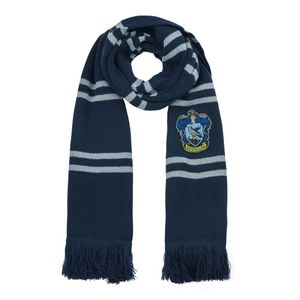 [Harry Potter: Deluxe Scarf: Ravenclaw (Product Image)]