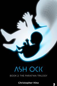 [The Paratwa Saga: Book 2: Ash Ock (Product Image)]