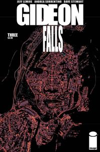[Gideon Falls #3 (Cover A Sorrentino) (Product Image)]