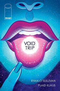 [Void Trip #3 (Product Image)]