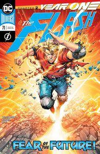 [Flash #71 (Product Image)]
