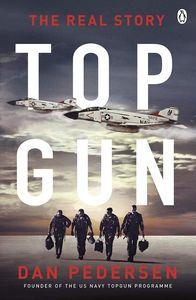 [Topgun (Product Image)]