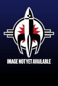 [Vengeance: A Darkhurst Novel (Product Image)]