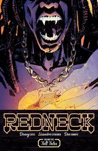 [Redneck: Volume 5 (Product Image)]