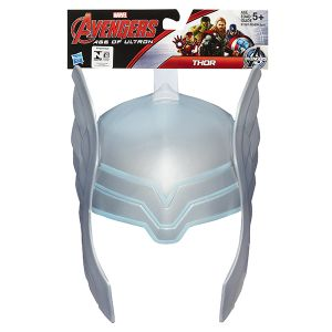[Avengers: Age Of Ultron: Hero Masks Wave 1: Thor (Product Image)]