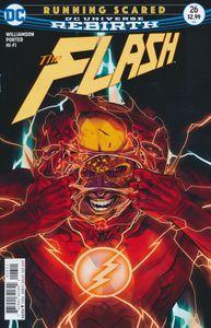 [Flash #26 (Product Image)]