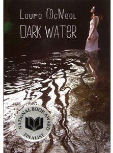 [Dark Waters (Product Image)]