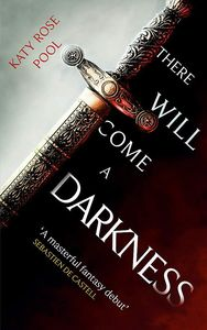 [The Age Of Darkness: Book 1: There Will Come A Darkness (Product Image)]