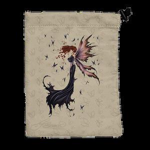 [Amy Brown: Treasure Nest: Mystique (Product Image)]