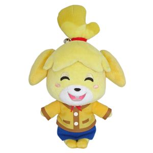 [Animal Crossing: Plush: Isabelle (Product Image)]