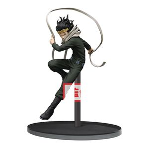 [My Hero Academia: The Amazing Heroes Vol. 6: Statue: Shota Aizawa (Product Image)]