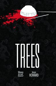 [Trees #4 (Product Image)]