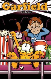[Garfield: Volume 7 (Product Image)]