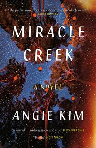 [Miracle Creek (Product Image)]