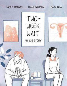 [Two-Week Wait (Product Image)]