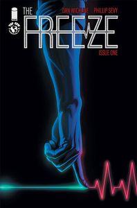 [Freeze #1 (Product Image)]