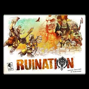 [Ruination (Product Image)]