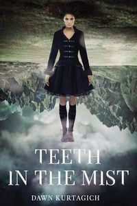 [Teeth In The Mist (Hardcover) (Product Image)]