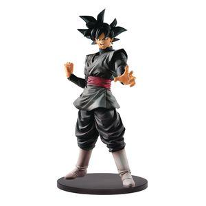 [Dragon Ball Legends: Collab: Statue: Goku Black (Product Image)]