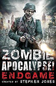 [Zombie Apocalypse! Endgame (Product Image)]
