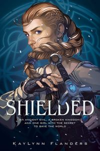 [Shielded (Product Image)]