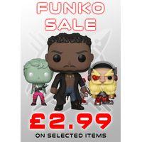 [Liverpool Funko Pop! SALE! (Product Image)]