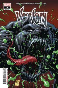 [Venom #9 (Product Image)]