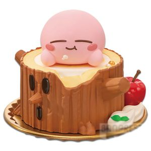[Kirby: Paldolce Collection Statue: Volume 1: Version B (Product Image)]
