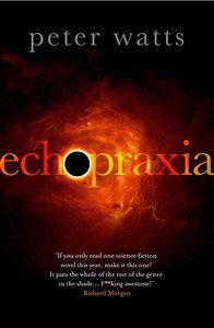 [Echopraxia (Product Image)]
