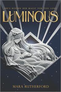 [Luminous (Hardcover) (Product Image)]