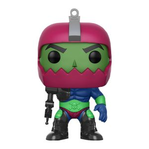 [Masters Of The Universe: Pop! Vinyl Figure: Trap Jaw (Product Image)]