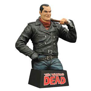 [Walking Dead: Bust Bank: Negan (Product Image)]
