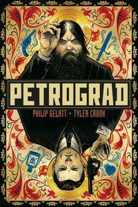 [Petrograd (Product Image)]