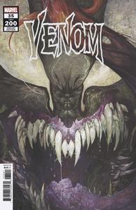 [Venom #35 (Bianchi Variant 200th Issue) (Product Image)]