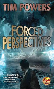 [Forced Perspectives (Signed Bookplate PB) (Product Image)]