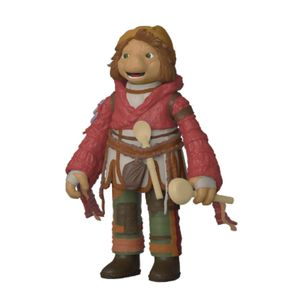 [The Dark Crystal: Age Of Resistance: Action Figure: Hup (Product Image)]