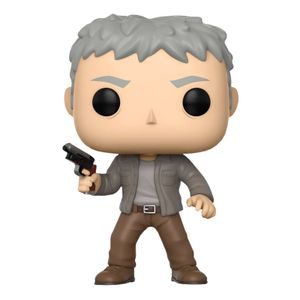 [Blade Runner 2049: Pop! Vinyl Figure: Deckard (Product Image)]