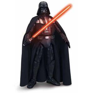 [Star Wars: Interactive Figures: Darth Vader (Product Image)]